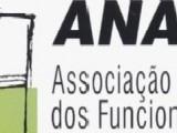 Vote para os conselhos da ANABB