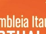 Assembleia Virtual Geral Extraordinária ITAÚ UNIBANCO- link