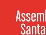 Assembleia Virtual Geral Extraordinária BANCO SANTANDER- link