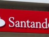 Santander lucra 5,9 bilhões no primeiro semestre de 2018