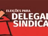 Eleição para DELEGADO SINDICAL  do Banco do Brasil e Banrisul - LINK