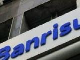 Governo vende ações do Banrisul e segue com desmonte