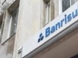 Banrisul registra lucro líquido de R$ 320 milhões no 1º trimestre, alta de 31,1%