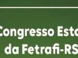 SEEBRG elege delegados para o 13º Congresso da Fetrafi/RS