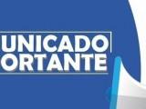 Comunicado aos bancários da CAIXA ECONÔMICA FEDERAL
