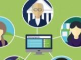 Assembleia Virtual Prestação de Contas