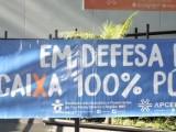 Brasileiros são contra privatizações e redução de direitos trabalhistas